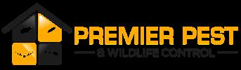 Premier Pest & Wildlife Control